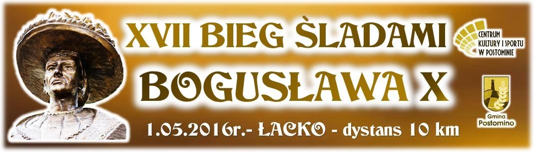 nagłowek bieg bogusława X 2016